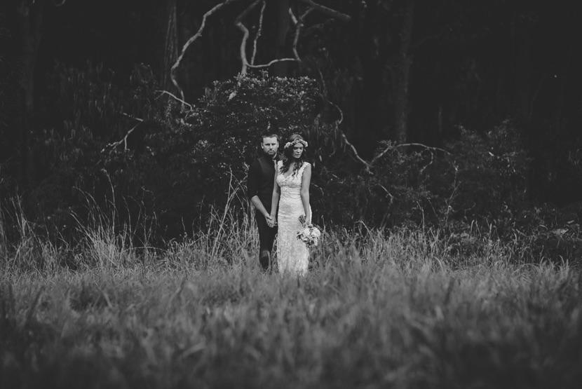 Wedding_Photography_Newcastle_Carly_and_Sebastian_17.jpg