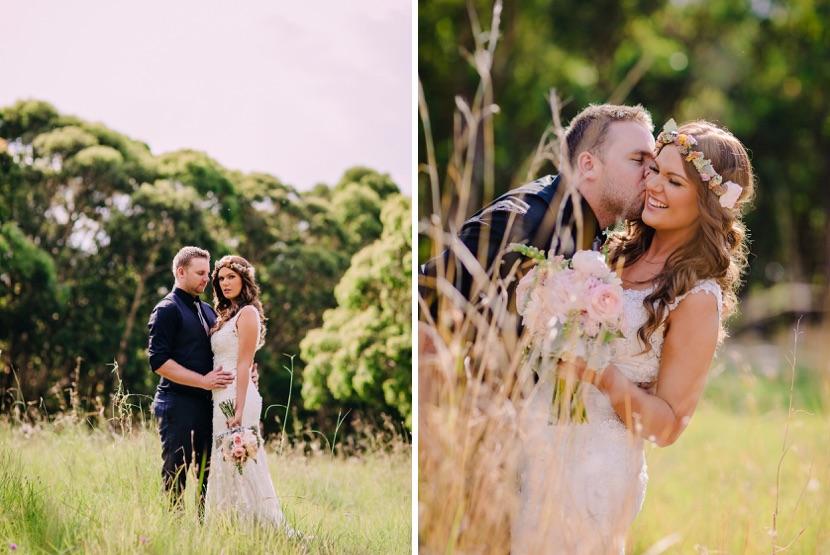 Wedding_Photography_Newcastle_Carly_and_Sebastian_18.jpg