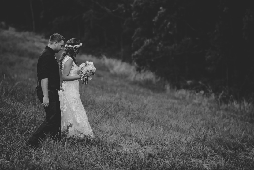 Wedding_Photography_Newcastle_Carly_and_Sebastian_16.jpg