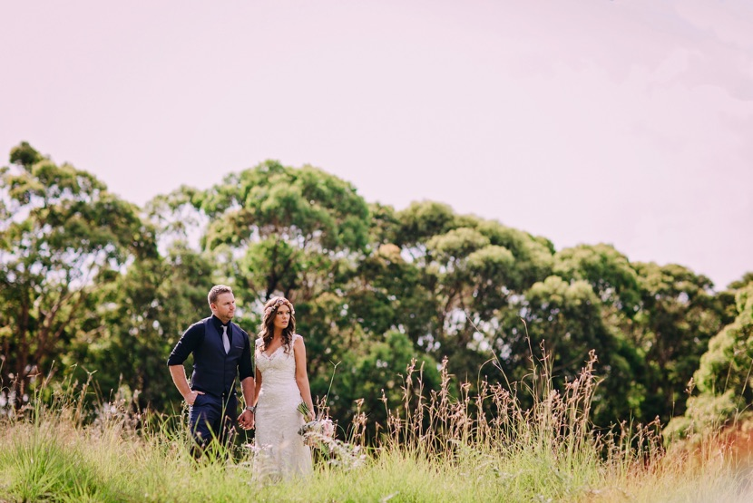 Wedding_Photography_Newcastle_Carly_and_Sebastian_19.jpg