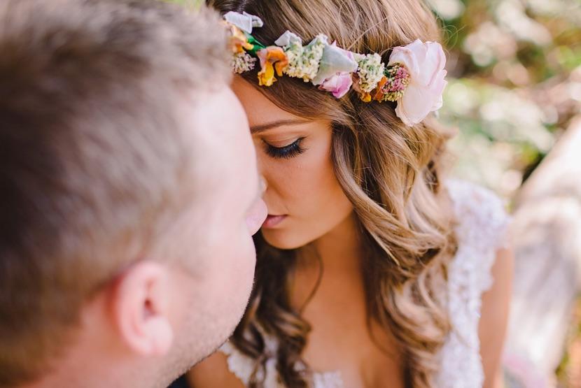Wedding_Photography_Newcastle_Carly_and_Sebastian_20.jpg