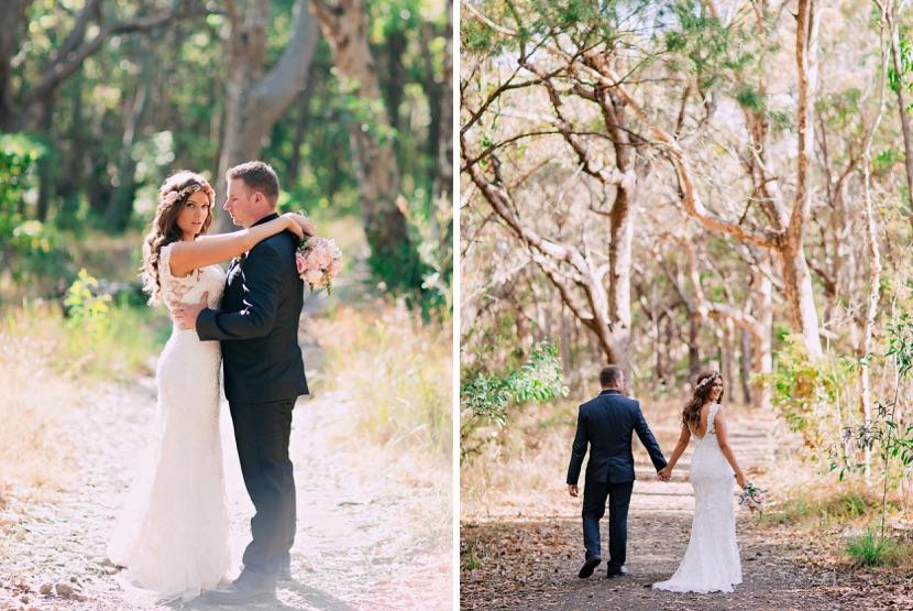 Wedding_Photography_Newcastle_Carly_and_Sebastian_21.jpg