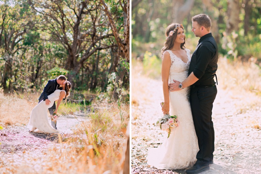Wedding_Photography_Newcastle_Carly_and_Sebastian_23.jpg