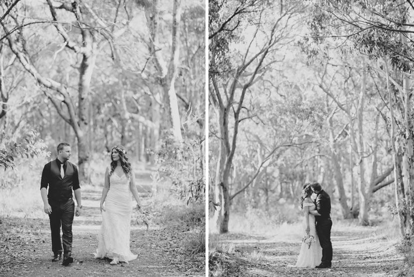 Wedding_Photography_Newcastle_Carly_and_Sebastian_25.jpg