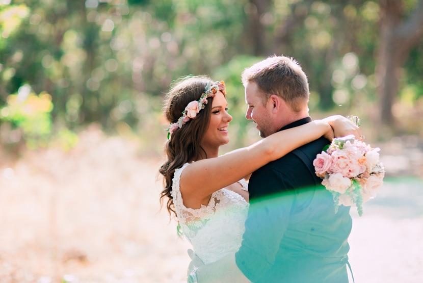 Wedding_Photography_Newcastle_Carly_and_Sebastian_22.jpg