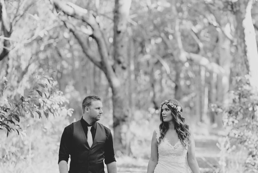 Wedding_Photography_Newcastle_Carly_and_Sebastian_26.jpg