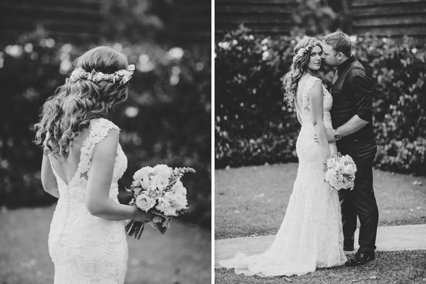 Wedding_Photography_Newcastle_Carly_and_Sebastian_28.jpg