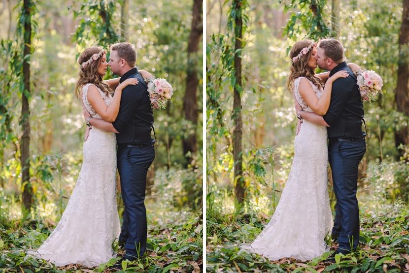 Wedding_Photography_Newcastle_Carly_and_Sebastian_27.jpg