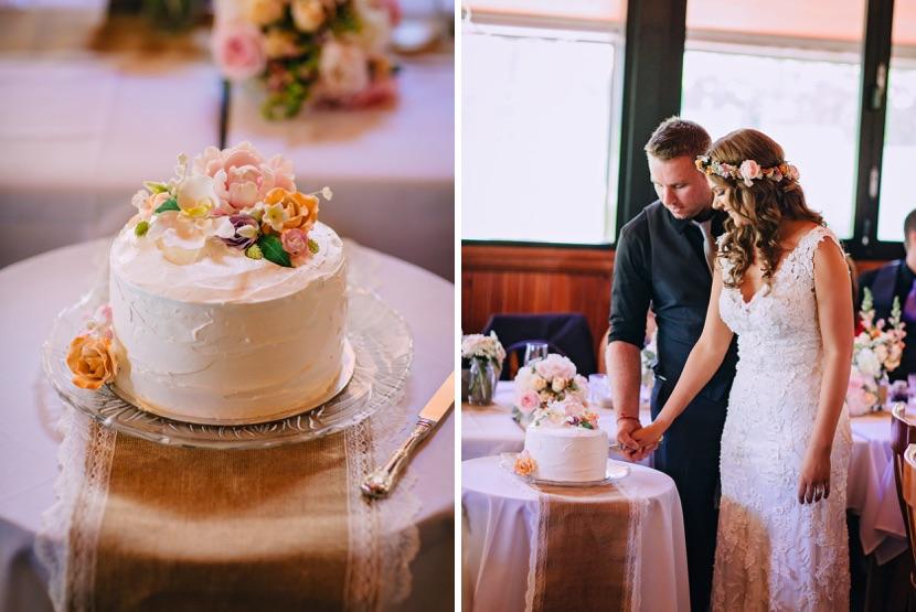 Wedding_Photography_Newcastle_Carly_and_Sebastian_32.jpg