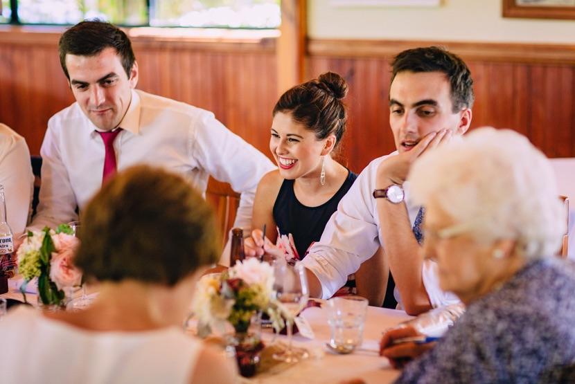 Wedding_Photography_Newcastle_Carly_and_Sebastian_37.jpg