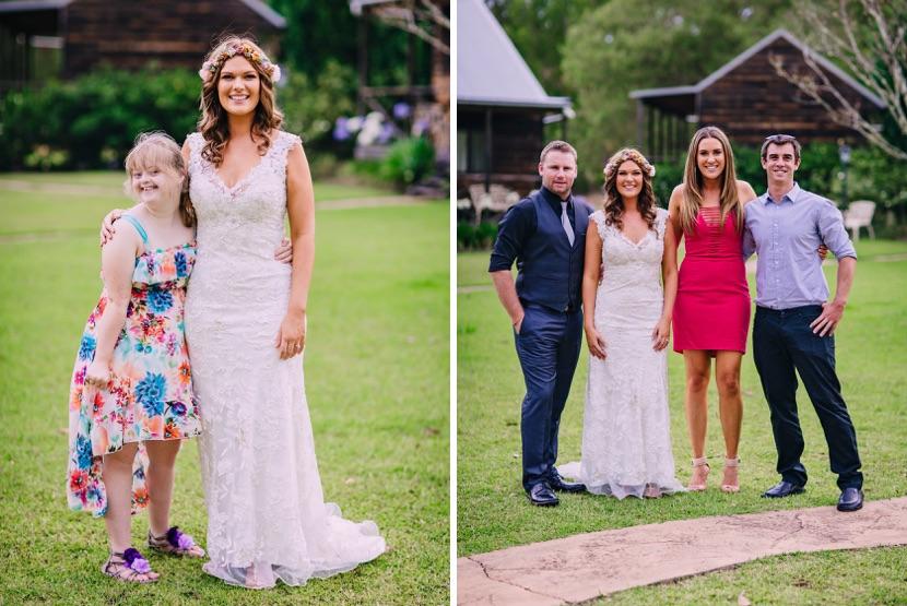 Wedding_Photography_Newcastle_Carly_and_Sebastian_39.jpg
