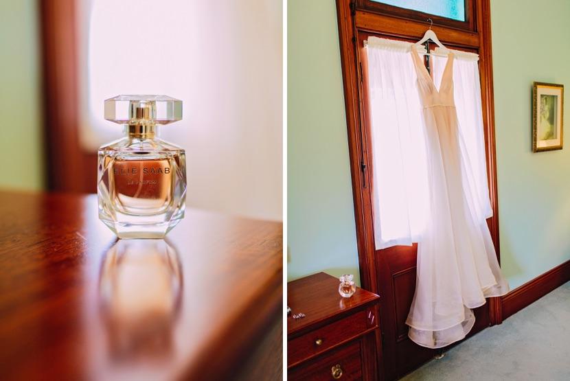 Wedding_Photography_Newcastle_Jaimie_&_Matt_06.jpg