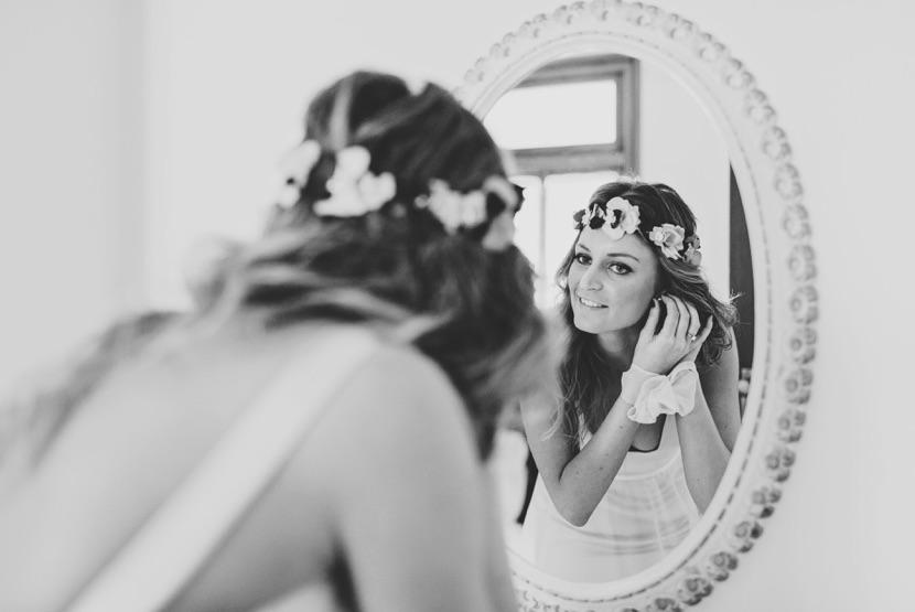 Wedding_Photography_Newcastle_Jaimie_&_Matt_11.jpg