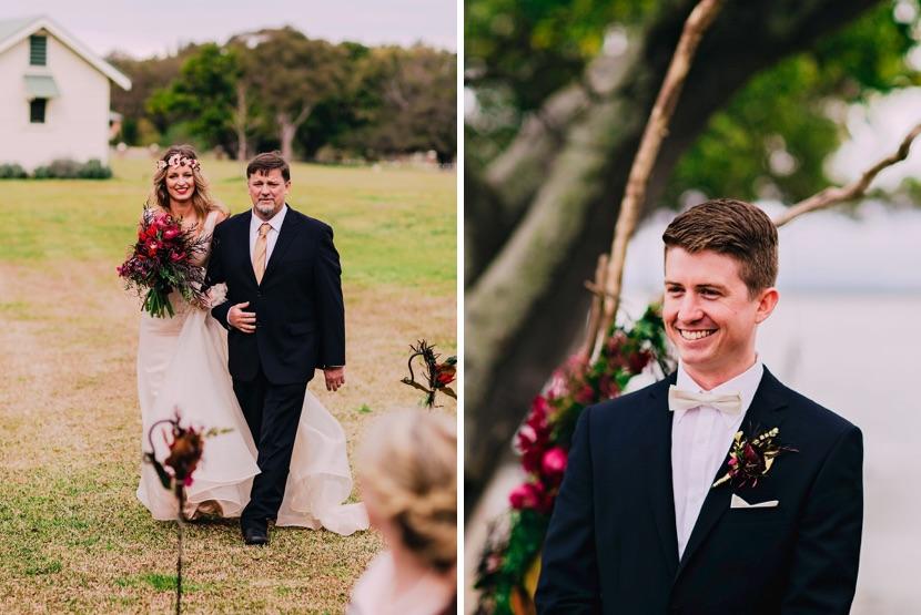Wedding_Photography_Newcastle_Jaimie_&_Matt_16.jpg