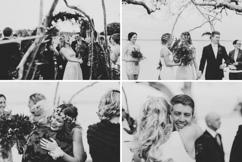 Wedding_Photography_Newcastle_Jaimie_&_Matt_25.jpg
