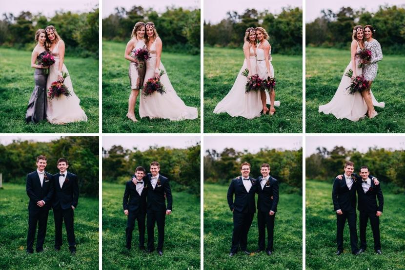 Wedding_Photography_Newcastle_Jaimie_&_Matt_41.jpg