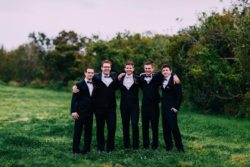 Wedding_Photography_Newcastle_Jaimie_&_Matt_40.jpg