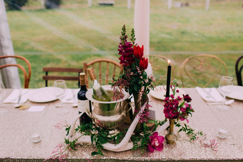 Wedding_Photography_Newcastle_Jaimie_&_Matt_42.jpg