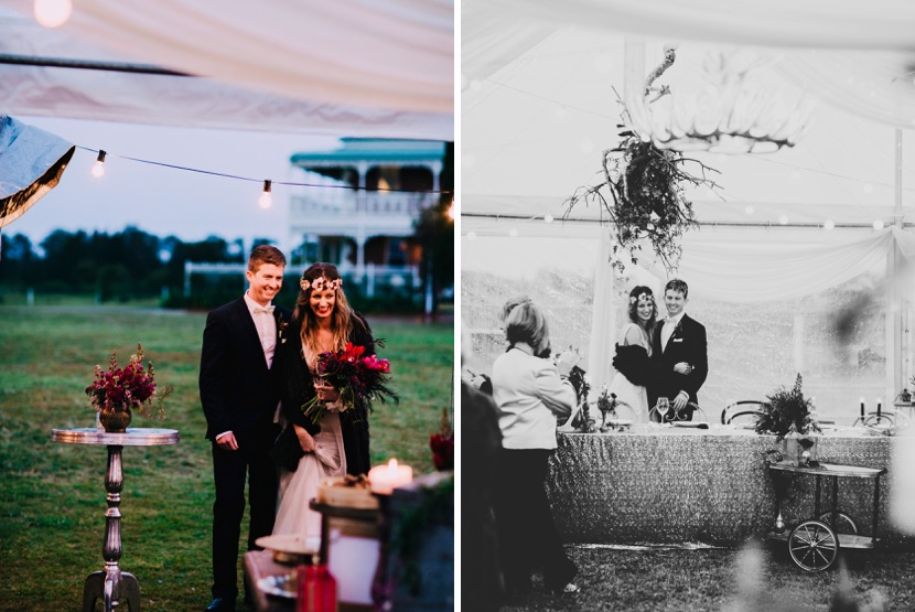 Wedding_Photography_Newcastle_Jaimie_&_Matt_50.jpg