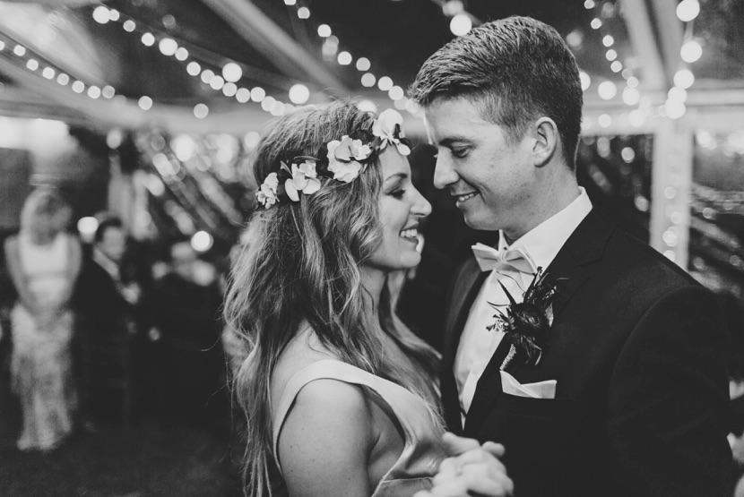 Wedding_Photography_Newcastle_Jaimie_&_Matt_53.jpg