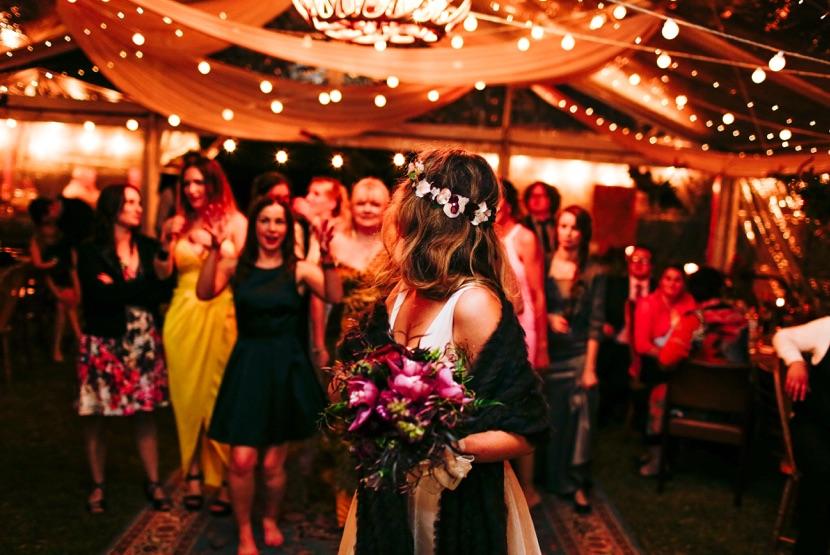 Wedding_Photography_Newcastle_Jaimie_&_Matt_61.jpg