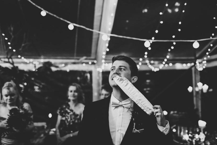 Wedding_Photography_Newcastle_Jaimie_&_Matt_59.jpg