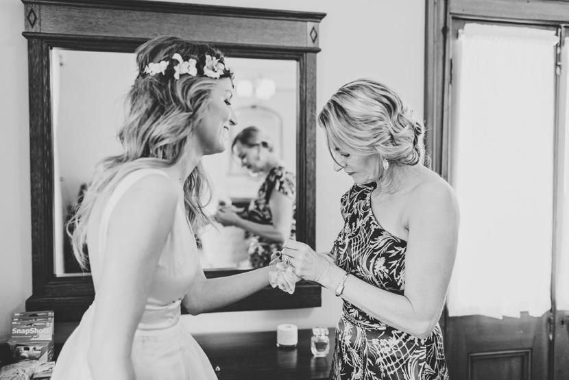 Wedding_Photography_Newcastle_Jaimie_&_Matt_10.jpg
