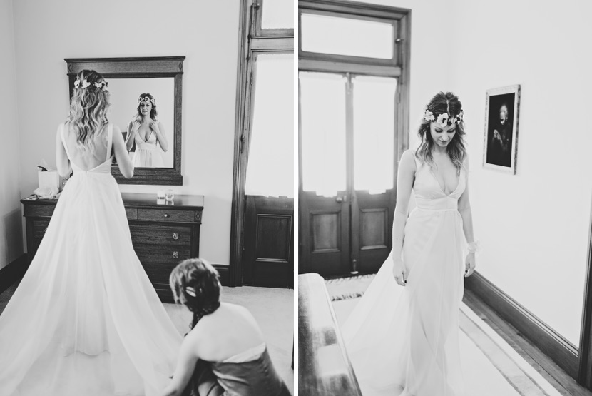 Wedding_Photography_Newcastle_Jaimie_&_Matt_12.jpg