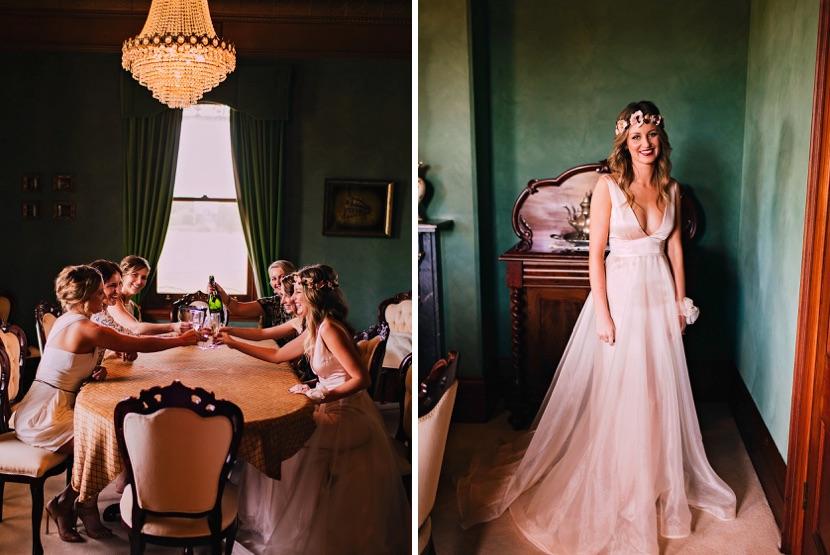 Wedding_Photography_Newcastle_Jaimie_&_Matt_14.jpg