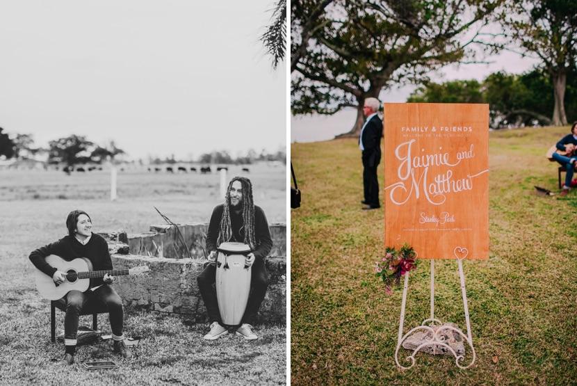 Wedding_Photography_Newcastle_Jaimie_&_Matt_17.jpg