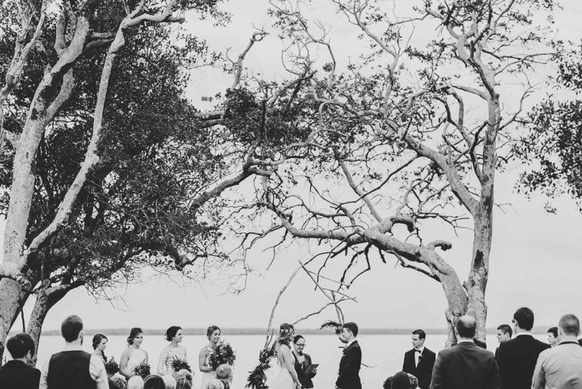 Wedding_Photography_Newcastle_Jaimie_&_Matt_18.jpg