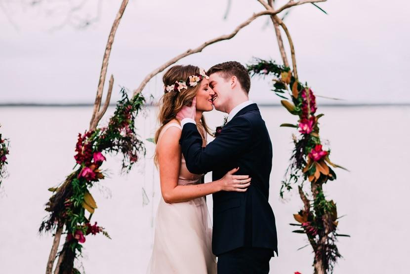 Wedding_Photography_Newcastle_Jaimie_&_Matt_21.jpg