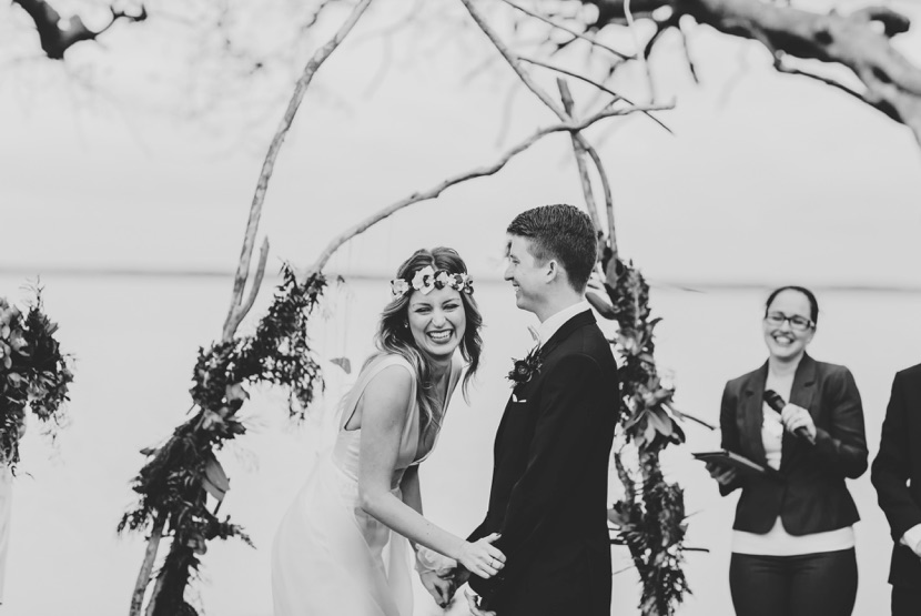 Wedding_Photography_Newcastle_Jaimie_&_Matt_22.jpg