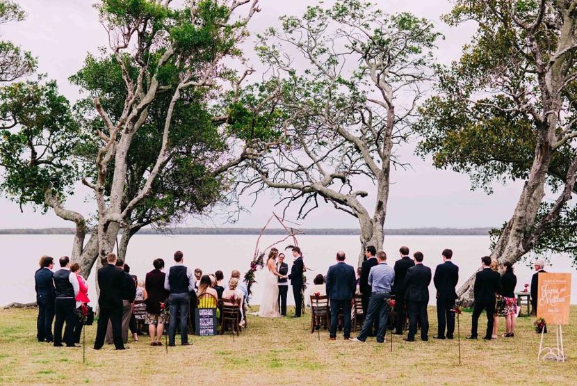 Wedding_Photography_Newcastle_Jaimie_&_Matt_20.jpg
