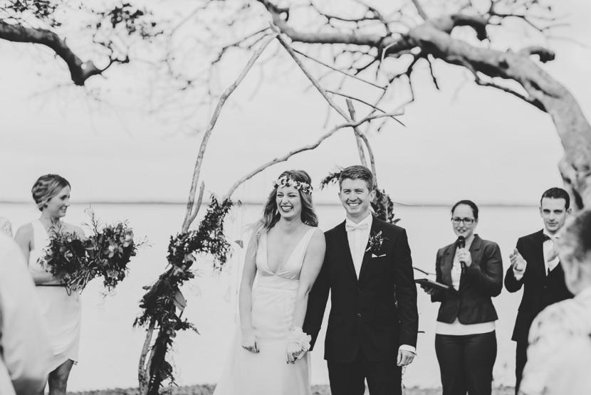 Wedding_Photography_Newcastle_Jaimie_&_Matt_24.jpg