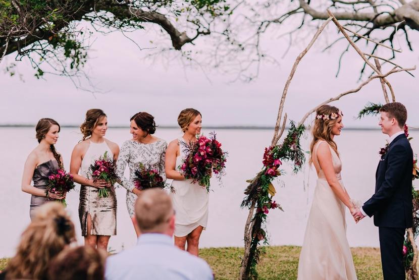 Wedding_Photography_Newcastle_Jaimie_&_Matt_23.jpg