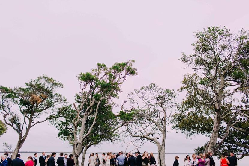 Wedding_Photography_Newcastle_Jaimie_&_Matt_26.jpg