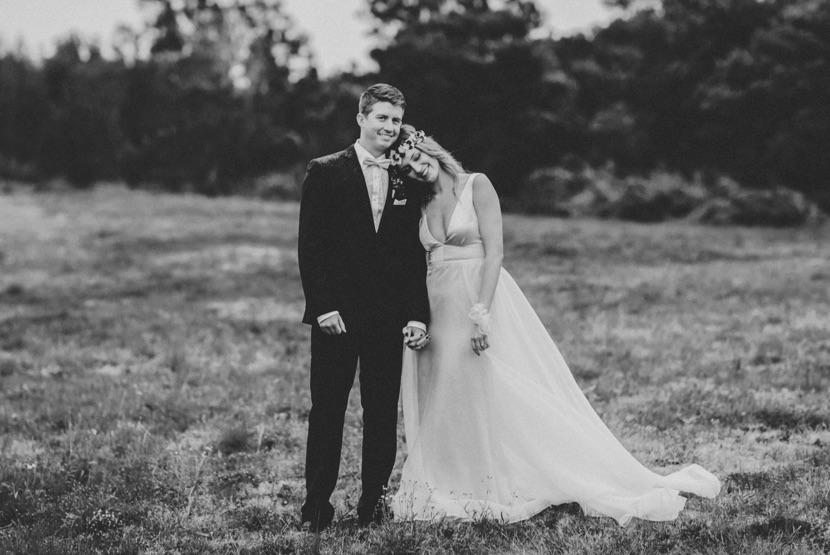 Wedding_Photography_Newcastle_Jaimie_&_Matt_33.jpg