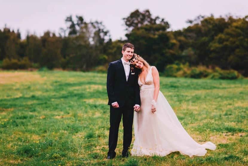 Wedding_Photography_Newcastle_Jaimie_&_Matt_34.jpg