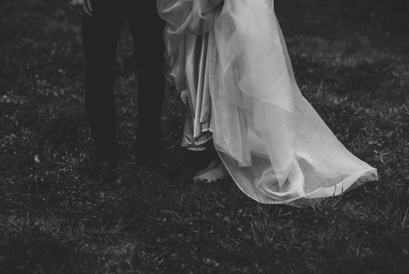 Wedding_Photography_Newcastle_Jaimie_&_Matt_35.jpg