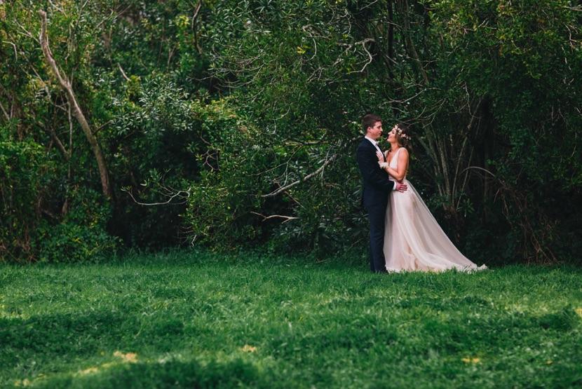 Wedding_Photography_Newcastle_Jaimie_&_Matt_36.jpg
