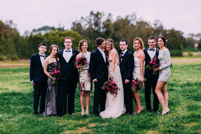 Wedding_Photography_Newcastle_Jaimie_&_Matt_38.jpg