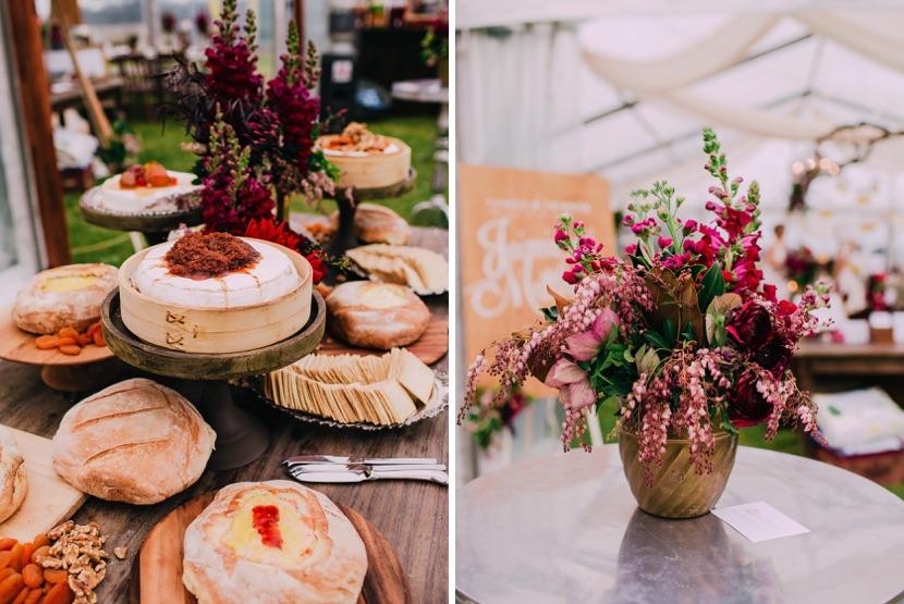 Wedding_Photography_Newcastle_Jaimie_&_Matt_43.jpg