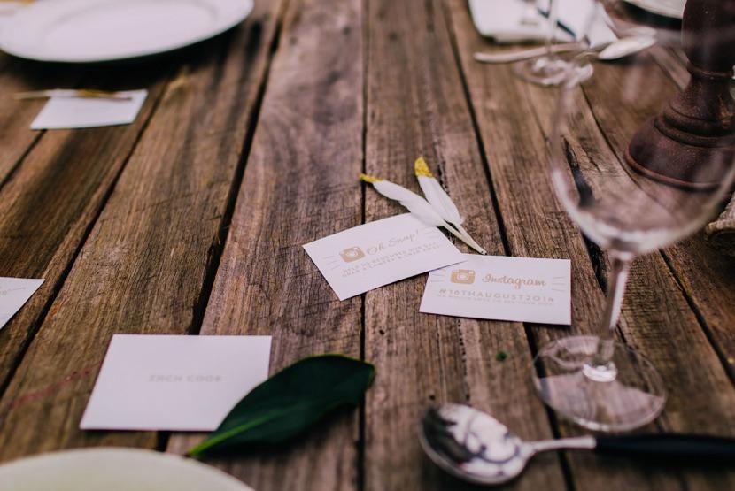 Wedding_Photography_Newcastle_Jaimie_&_Matt_46.jpg
