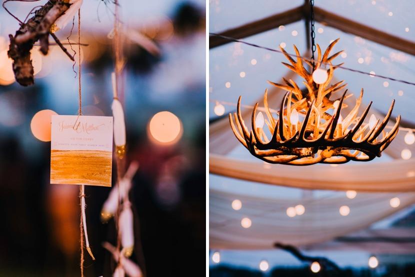 Wedding_Photography_Newcastle_Jaimie_&_Matt_49.jpg