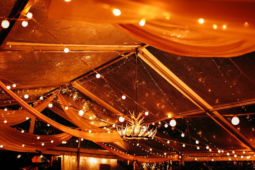 Wedding_Photography_Newcastle_Jaimie_&_Matt_52.jpg