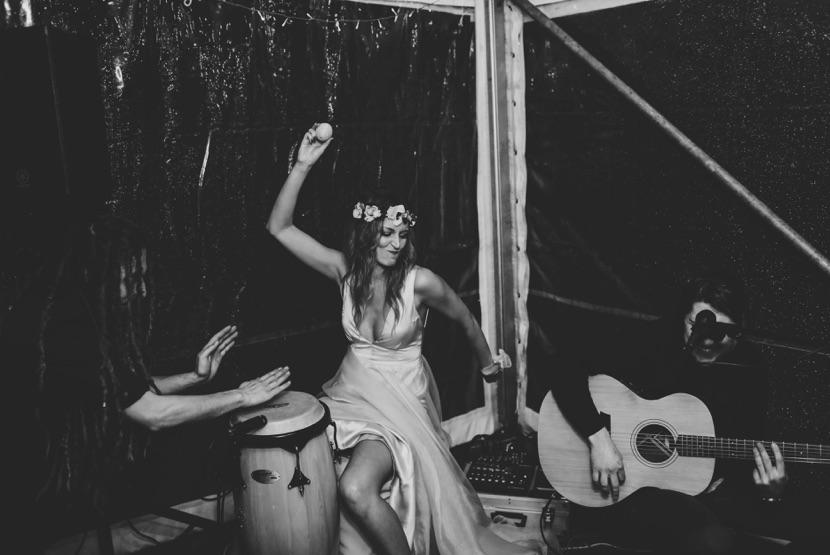 Wedding_Photography_Newcastle_Jaimie_&_Matt_64.jpg