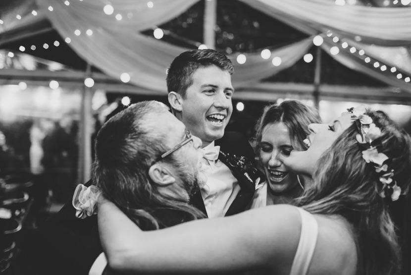 Wedding_Photography_Newcastle_Jaimie_&_Matt_67.jpg