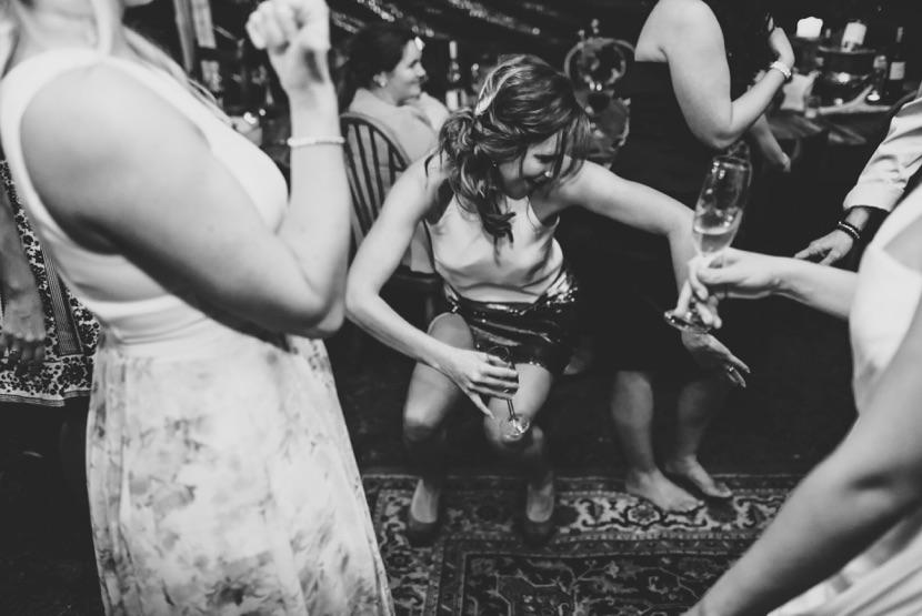 Wedding_Photography_Newcastle_Jaimie_&_Matt_65.jpg