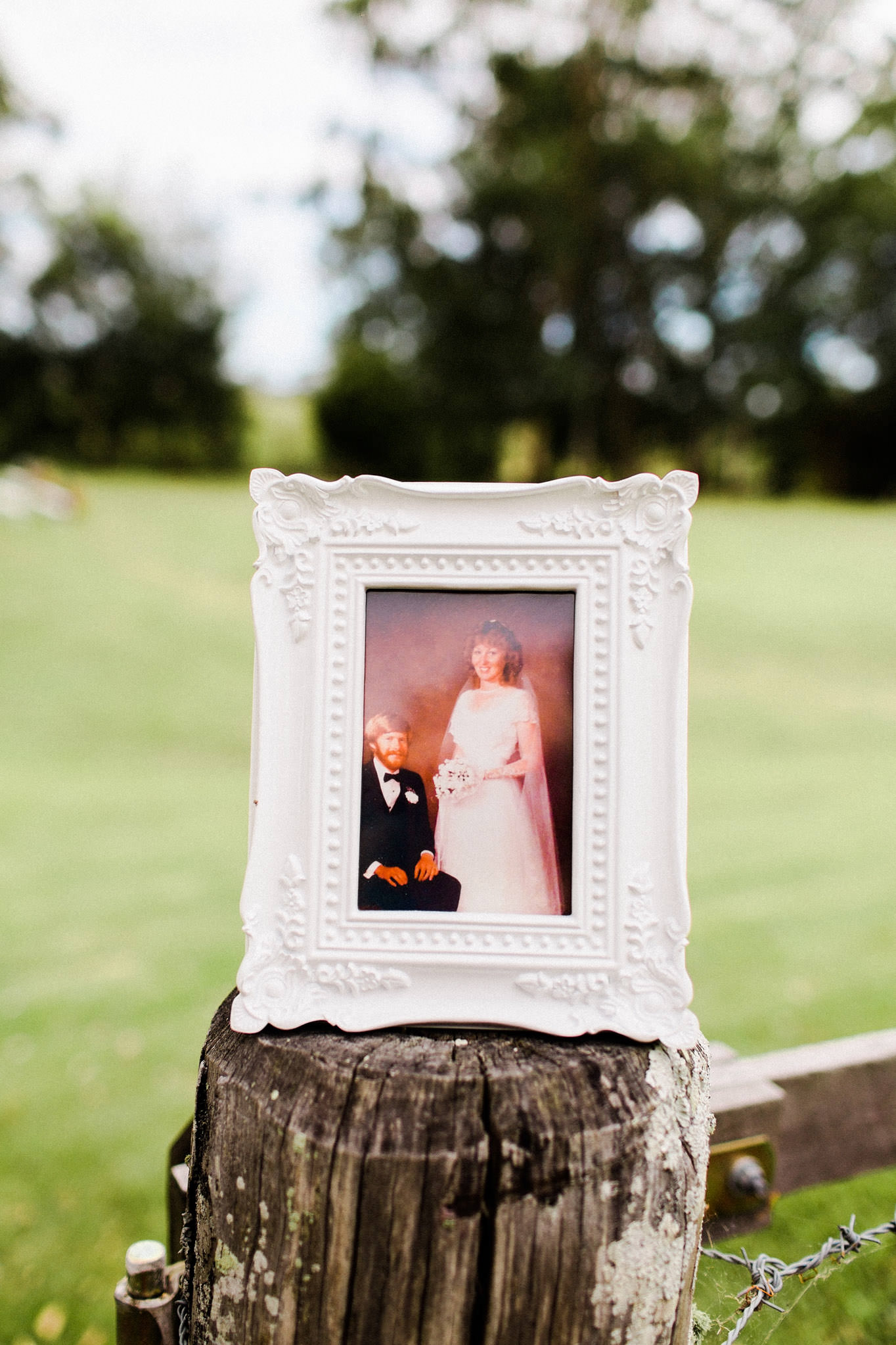 Wedding_Photographer_Newcastle_JoMatt-1008.jpg